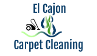 cropped-El-Cajon-Carpet-Cleaning.png