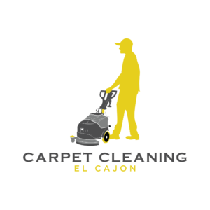 Why hire our el cajon carpet cleaning company instead of doing it carpet can be one of those silent killers in your home while you might assume that it is harmless and a little dirt here and there is going to affect solutioingenieria Images