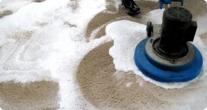 carpet cleaning services near me